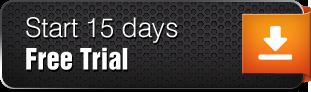 Start 15 days free trial
