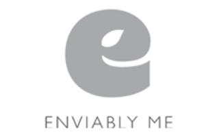 EnviablyMe