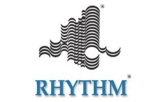 Rythm Constructions
