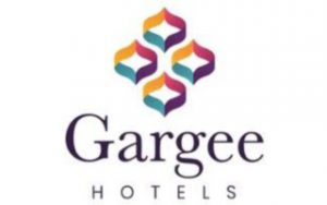 Gargee Hotels