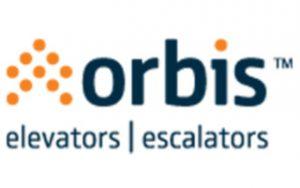 Orbis Elevators