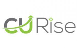 Cu-Rise Analytics